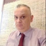 Dalibor Kunić