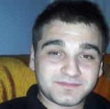 Danijel Dragišić