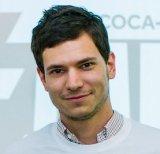 Danijel Tuškan