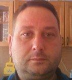 Dario Horvat