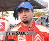 Dario Šamec