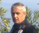 Darko Jakopović