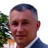 Dean Grčić