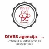 Dives Agencija