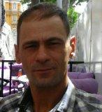 Dragan Dzoic