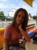 Dragana Jaa