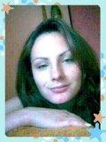 Dragica Zadravec