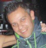 Edin Ibrahim