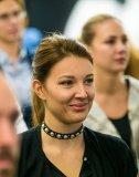 Ela Arapović