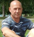 Eleuterij Fuker