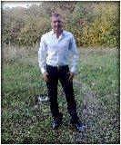 Elvedin Alibasic