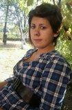 Ermina Cabric