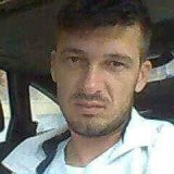 Esad Aljic