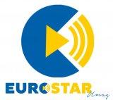 Eurostar  Umag