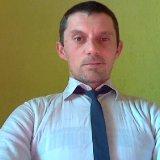 Goran Lakic