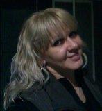 Gordana Bujela