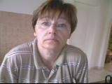 Gordana Damjanović
