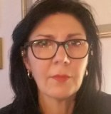 Ines Dragojlov