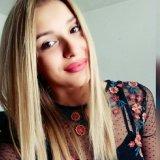 Ines Karajic