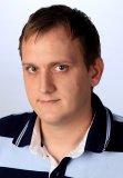 Ivan Đaković