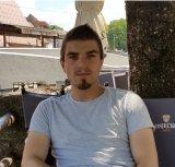 Ivan Žalac