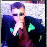 Ivica Baran