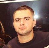 Ivica Salja