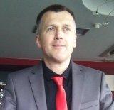 Ivo Sabljak
