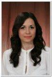 Ivona Brnjetić