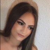 Ivona Ponjavic