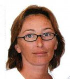 Jadranka Mazinjanin