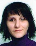 Jelena Fabijanac
