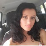 Jelena Simic