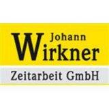 Johann Wirkner Zeitarbeit Gmbh Johann Wirkner Zeitarbeit Gmbh