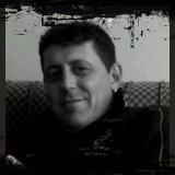 Josip Gagula