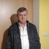 Josip Valjak