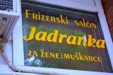 Jurica Jadranka
