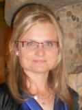 Katarina Golubić