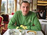Kristijan Tolić