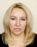 Ljiljana Palijan