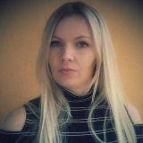 Marica Kalečak