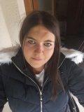 Marija Batori