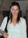 Marija Dragičević