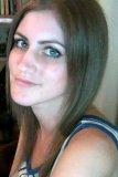 Marija Lacmanović