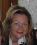 Marija Veselic