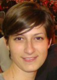 Marina Lamot