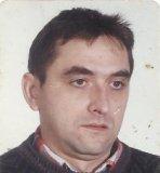 Marinko Žabčić