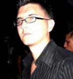 Marko Bernatović