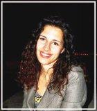 Martina Saban