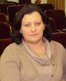 Melita Lenart